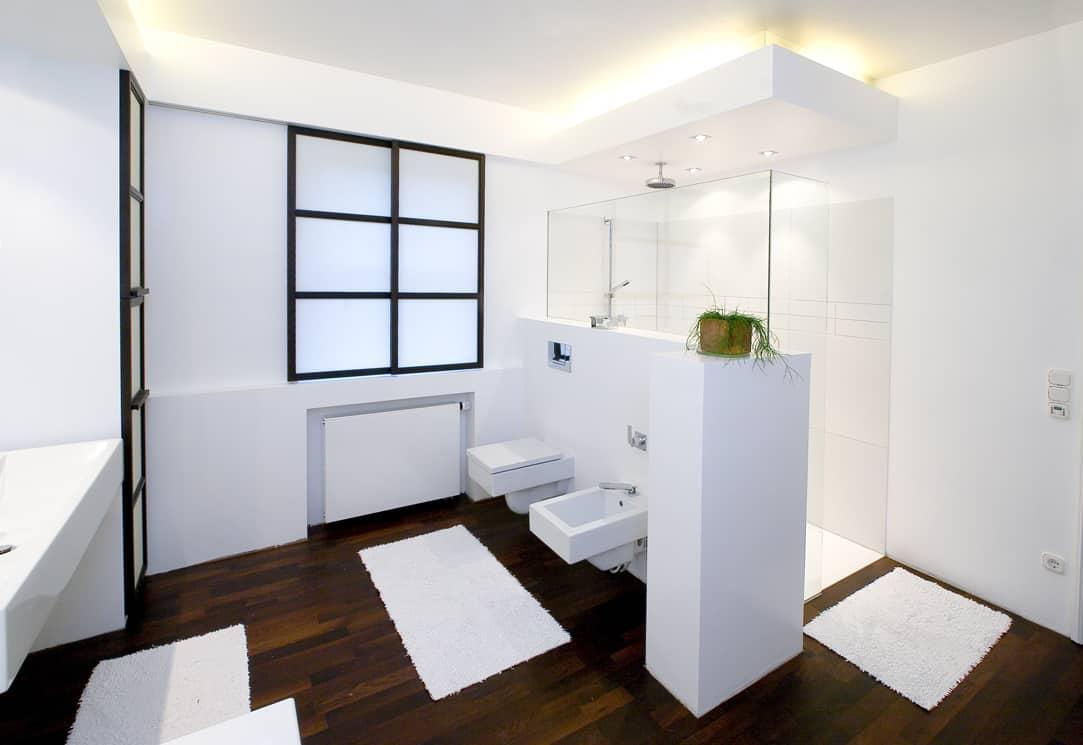bad sichtschutz amazing gardine sichtschutz kche bad esszimmer wohnzimmer in kissing with bad. Black Bedroom Furniture Sets. Home Design Ideas