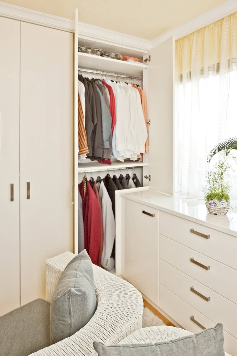 schlafzimmer ihr individueller einbauschrank in und um bayreuth. Black Bedroom Furniture Sets. Home Design Ideas